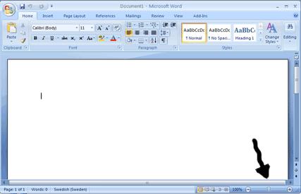 Excel Word 2007 скачать торрент - фото 3