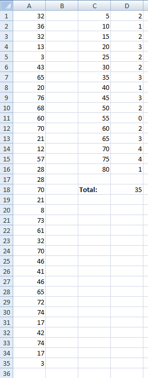 categorize_numbers_1.png