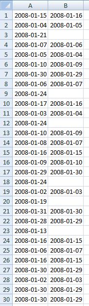 consecutive-dates-1.png