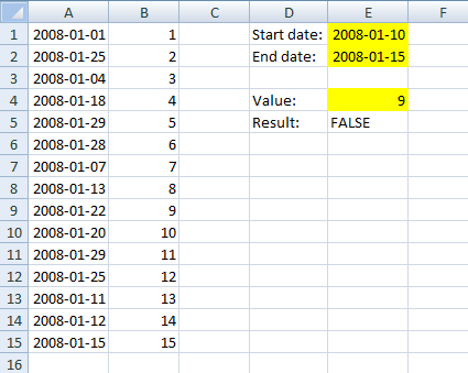 find-out-if-a-number-is-between-two-dates
