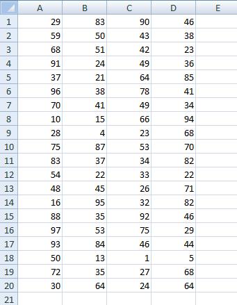 search_columns_sheet2