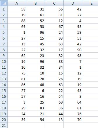 search_columns_sheet3