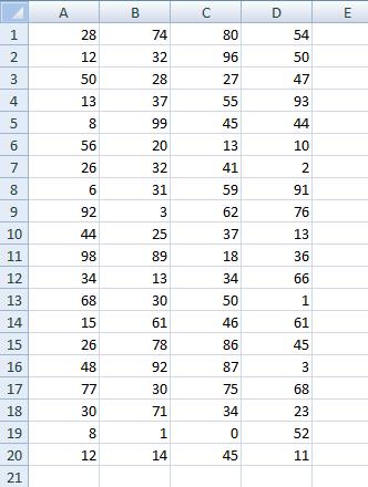 search_columns_sheet4