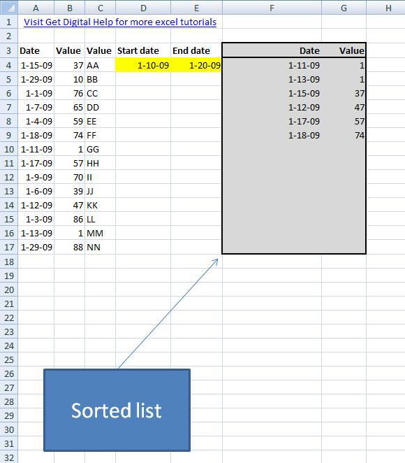 sorted-list2