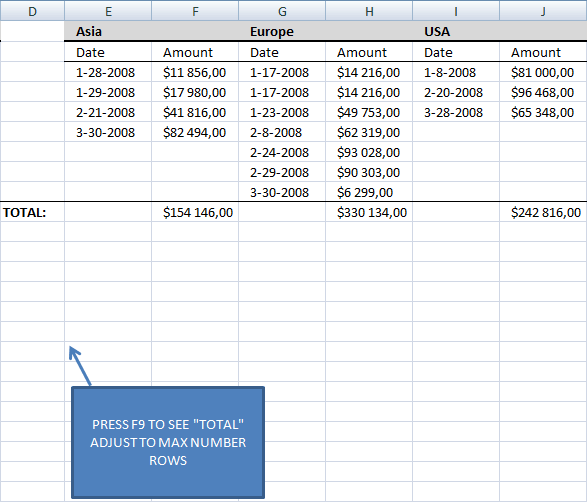 sort-cell-values-into-categories-part-2