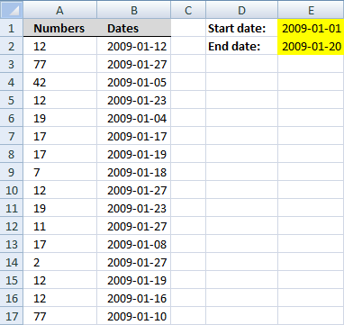 highlight-duplicates-where-an-adjacent-column-is-in-a-date-interval