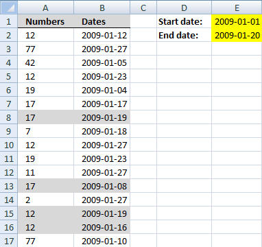 highlight-duplicates-where-an-adjacent-column-is-in-a-date-interval1