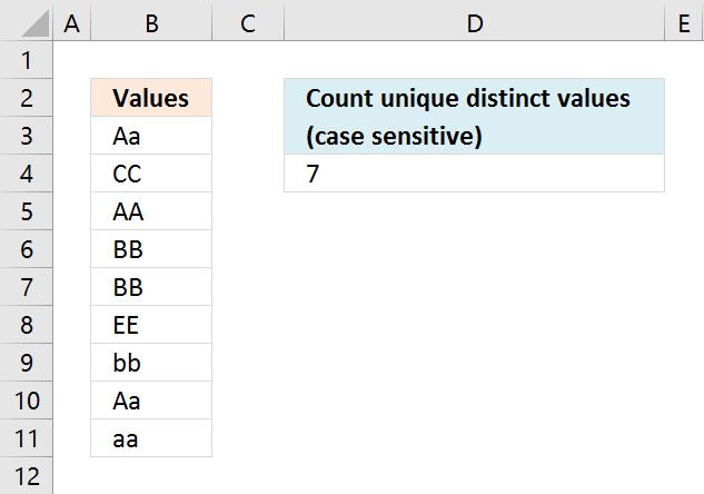 vba open pdf and copy text
