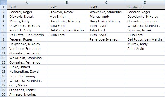 extract-a-list-of-duplicates-from-three-columns-combined