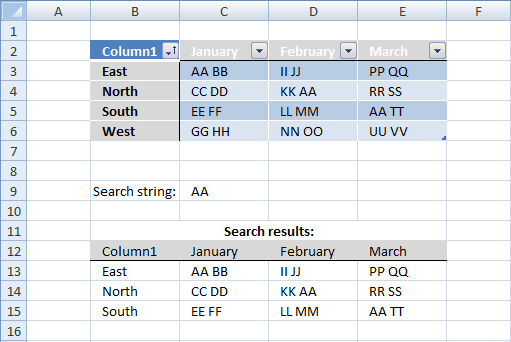 search-for-a-text-string-in-an-excel-table2