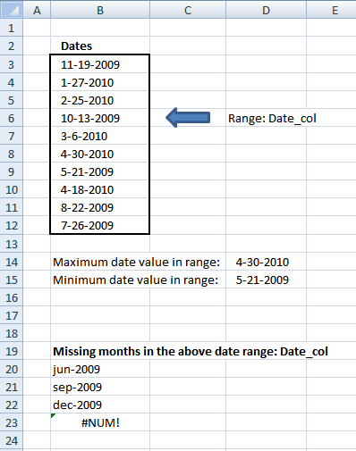 calculate missing months2