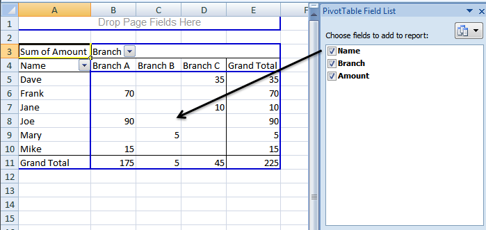 how to add values in a column based on criteria