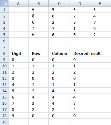 how to delete duplicate lines in excel