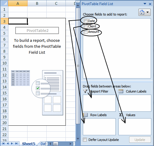 refresh-pivot-table2 Vba Refresh Worksheet Data on share data, simple data, reload data, update data, protect data, delete data, sleep data, find data, post data,