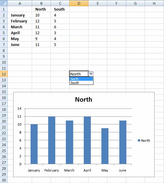 Match Excel Date Range