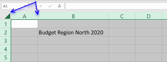 Auto resize columns as you type