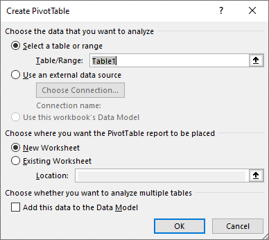 How to calculate totals of stock transactions based on dates Pivot Table