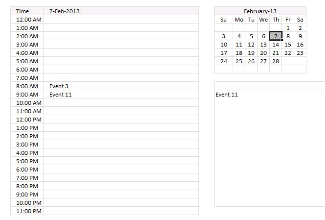 excel calendar3
