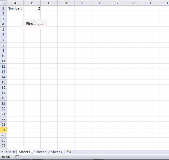 Show and hide a picture [VBA]
