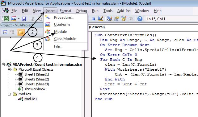 count text in formulas vba1