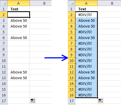 deleting formulas evaluating to an empty text string2