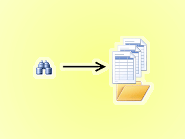 download file extension xlsm