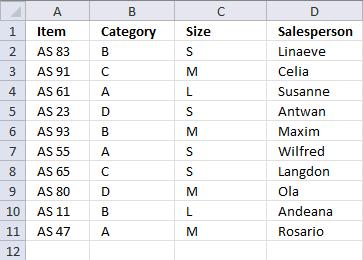 Merge lists with criteria ex 4_1