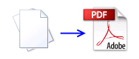 save multiple excel sheets to a single pdf file