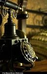 phone_s