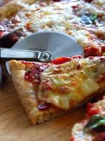 pizza-slice1