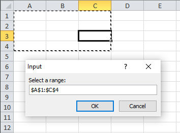 dialog-boxes-excel-input-box-example-6