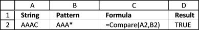 like-operator-example-1