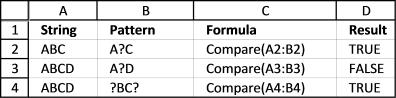 like-operator-example-4