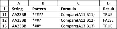 like-operator-example-6