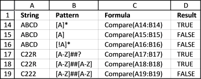 like-operator-example-7