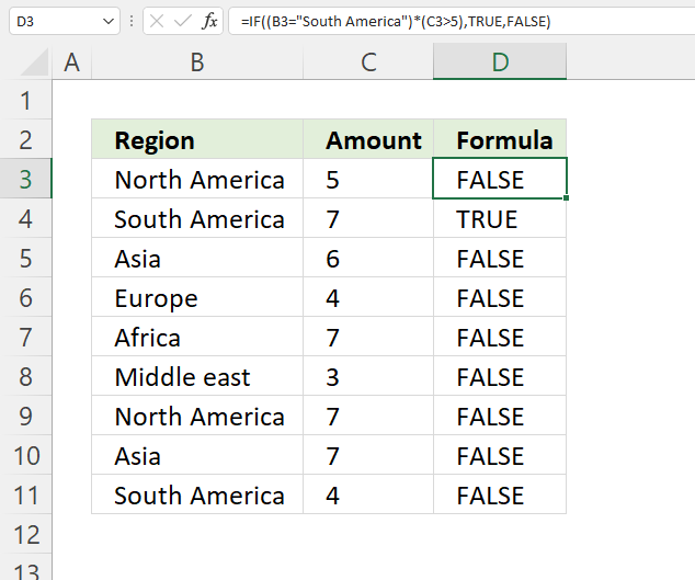 IF function with AND function alt formula1
