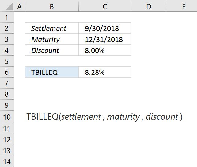 array formulas  Categorizing bank transactions in Excel